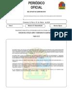 Acuerdo 9 de Marzo.pdf.PDF