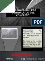 DIAPOSITIVAS  CARBONATACION (1).pptx
