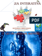 1_lei_de_mendel.pdf