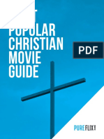 most-popular-christian-movies-guide