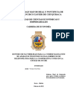 DEFENSA VIVIANA CRUZ.doc