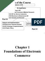 EC-chap01