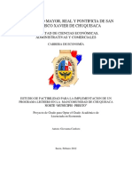 Programa_Lechero
