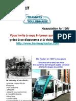 Tramway_Désir