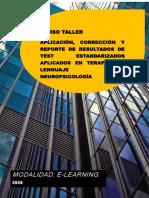 CURSO TALLER 2020 INFORMACIÒN.docx