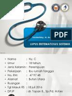 SLE PPT.pptx