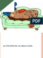 pocion.pptx