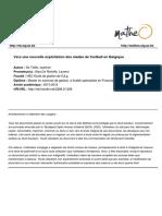 Mémoire - Joachim De Toffol - Vers une nouvelle exploitation des stades de football en Belgique (2)(1).pdf