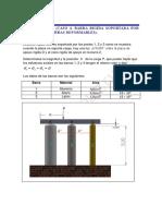 (16)caso4567.pdf