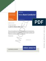 condicionado_buen_conductor_terceros_plus.pdf