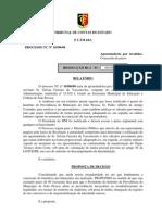 10396_09_Citacao_Postal_moliveira_RC2-TC.pdf