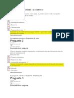 EVALUACION UNIDAD 1 E COMERCE..pdf
