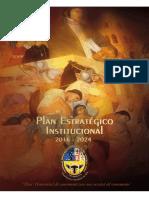 A3.PLAN ESTRATEGICO-USFX2016 (completo)