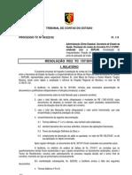 05322_02_Citacao_Postal_jcampelo_RC2-TC.pdf