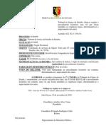 01284_09_Citacao_Postal_cqueiroz_AC2-TC.pdf