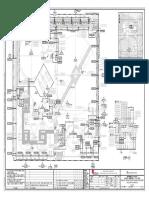 002GP0668B-542-05-1201_0.pdf