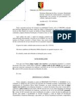 07356_10_citacao_postal_cqueiroz_ac2-tc.pdf