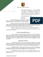 07558_06_Citacao_Postal_cqueiroz_RC2-TC.pdf