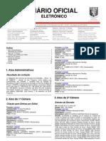 DOE-TCE-PB_201_2010-12-10.pdf
