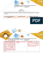 354063942-Matriz-1-Reflexion-Inicial.doc