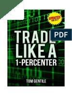 2017_Trade_Like_a_Pro.pdf