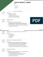 Manajemen Arsip Modern - Attempt 1