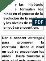 ANEXO PARA ACOMPAÑANTES.pptx