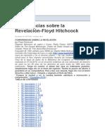 CONFERENCIA 14 SOBRE LA REVELACIÓN.docx