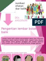 PPT DEA.pptx