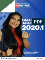 calendario_academico_edit5