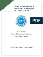 Lab Manual 4.docx