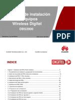 Guia de Instalacion WIRELESS.pdf