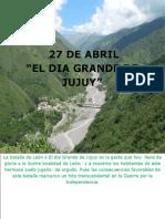 263263063-EL-Dia-Grande-de-Jujuy.docx