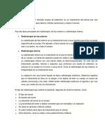 cancer ocupacional (1).docx