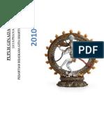 30881895-Geguritan-Jayaprana.pdf