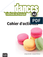 Methode de francais_a2_ce.pdf