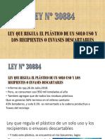 1° EXPOSICIÓN_Ley que regula el plastico de un solo uso tif