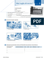 4arr2uni1es.pdf.pdf