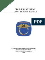 Modul Praktikum OTK 1 versi 05102018.pdf