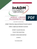 M6_U1_S2_A1_VIDM