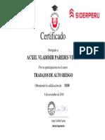 Certificado_de_Aprobacin (4).pdf