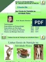 259193120-Aula-01-Introducao-a-nutricao-em-atividade-fisica-pdf.pdf
