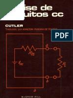AnaliseDeCircuitosCC_PhillipCutler(AlgumasPagsEmBrancoNoOriginal).pdf