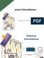 4 Sistemas FV.pdf