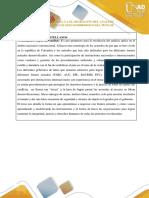 Formato-paso_3_mary_castellanos