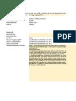RPS Herbal TCM 1 Genap1920 new