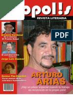 Revista Utopolis 0003