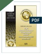 Java Handbook