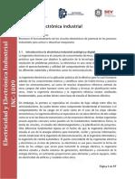 Unidad 3. Electrónica industrial.pdf