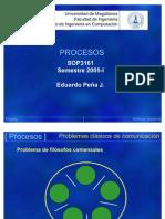 09_procesosE